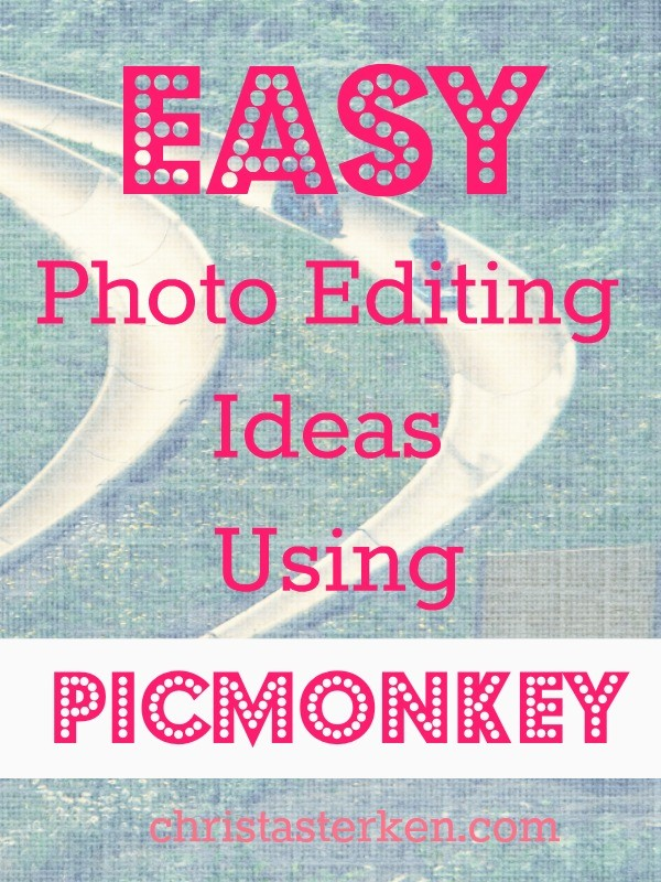 Easy Photo Editing Ideas Using Picmonkey  Christa Sterken. Graduate Assistant Football Jobs. Graduation Wishes For Daughter. Partnership Agreement Template Pdf. Merry Christmas Facebook Banner. Save The Date Invitations. Recipe Book Template Word. Babysitting An Infant. Notarized Custody Agreement Template