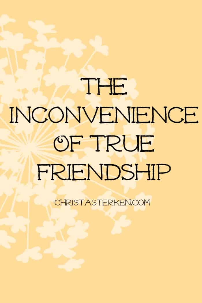 christa porters examination of what true friendship is Other broken things has 473 ratings and 113 reviews unfortunately her old friends want the party girl or other broken things by christa desir → start.