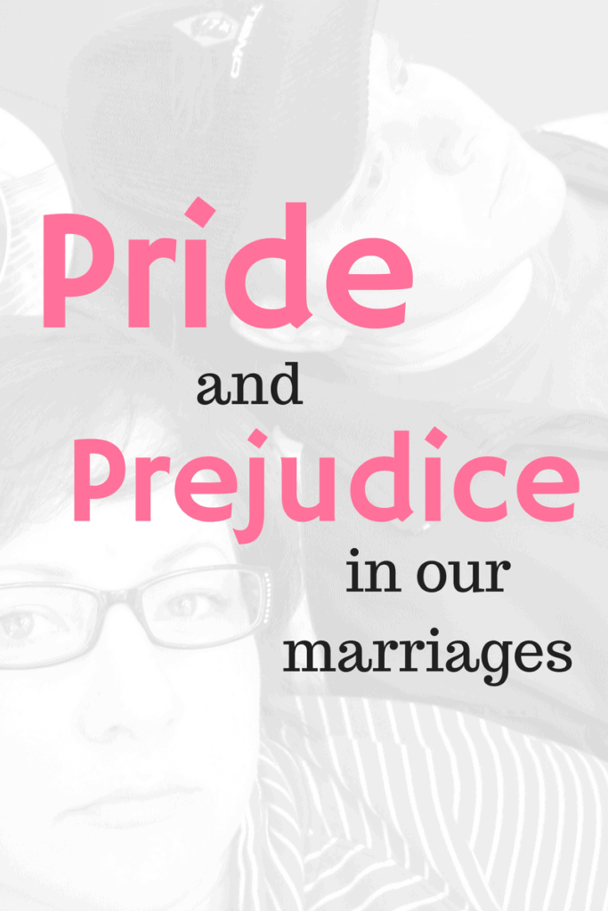 pride and prejudice essays on love and marriage
